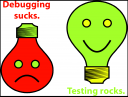 debugging_vs_testing.PNG
