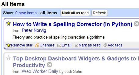 how-to-write-a-spelling-corrector.jpg