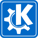 klogo-official-lineart_detailed-128x128.png