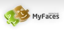 MyFaces_logo